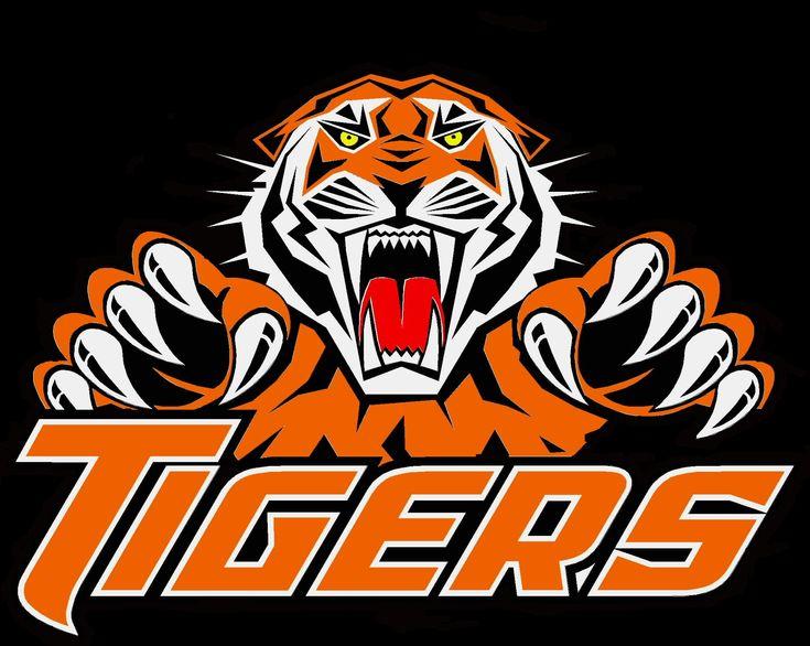 logo Tiger  Clemson (2000×1594) finished   logo, tiger