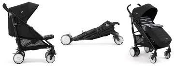 Image result for joie travel system