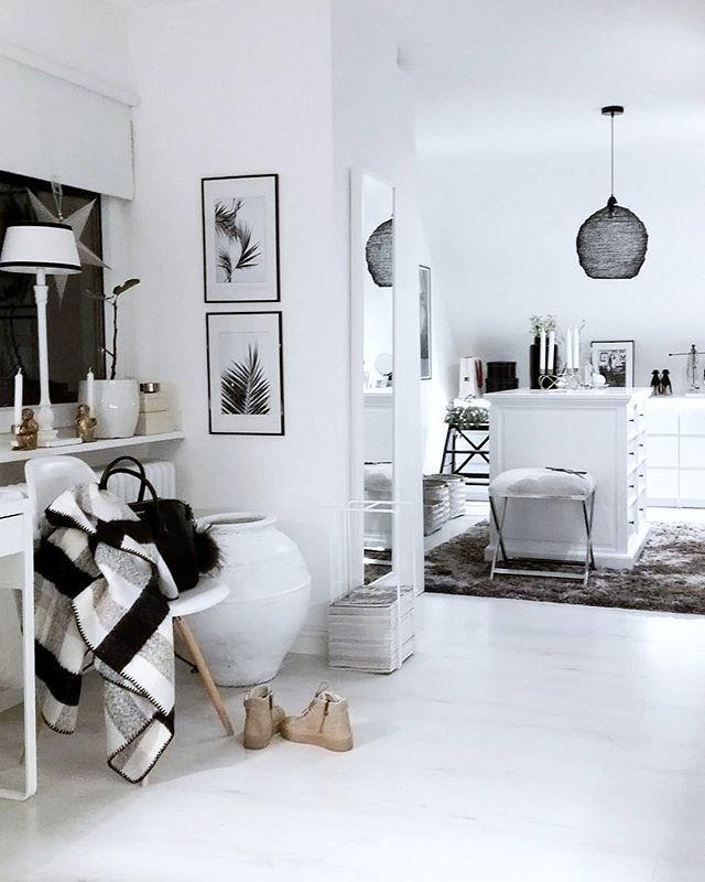 Außergewöhnlich ... 848 Best HOUSE Of IDEAS My Home Images On Pinterest Live, White   Badezimmer  830 ...