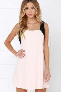Dresses for Juniors, Casual Dresses, Club & Party Dresses | Lulus.com - Page 4