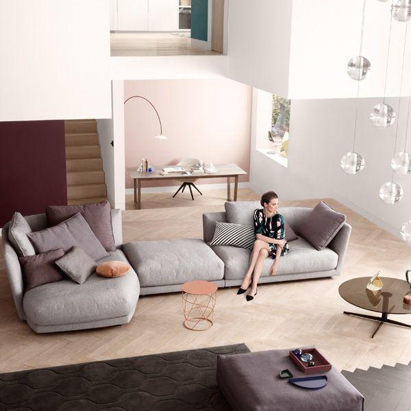 17 best ideas about benz sofa on pinterest mercedes. Black Bedroom Furniture Sets. Home Design Ideas