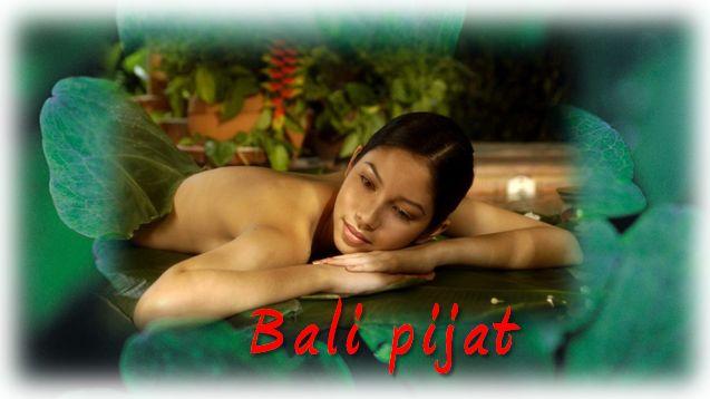 Asian massage parlor guide-4631