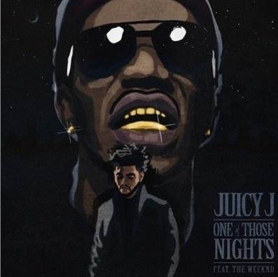 Juicy j rare shut the fuck up
