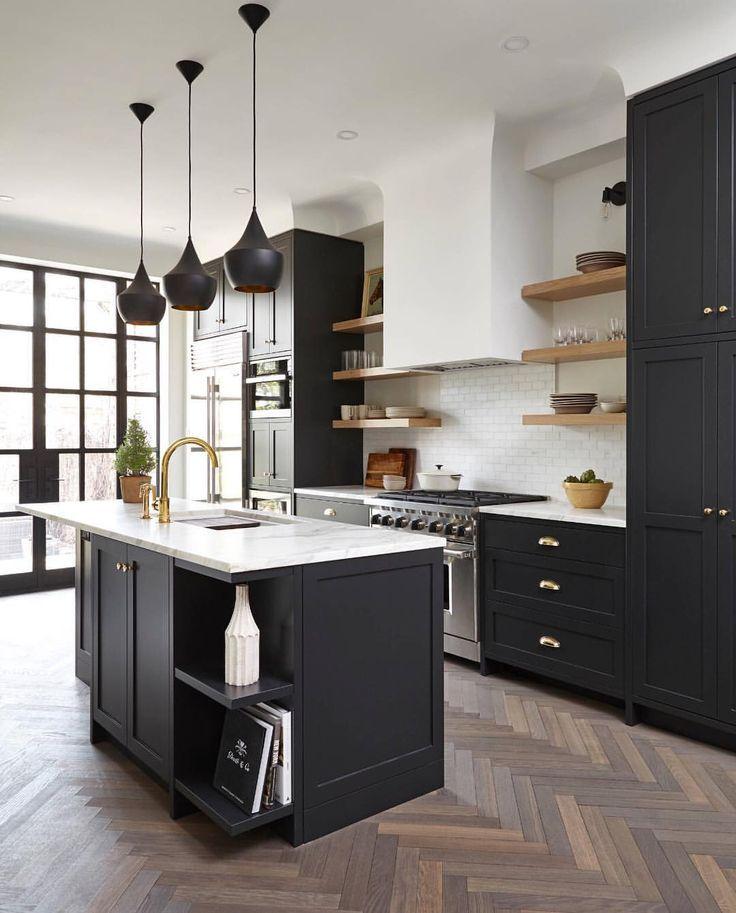 69 Likes, 3 Kommentare – Interior Design Inspiration (Interiorism Lover) auf Instag …