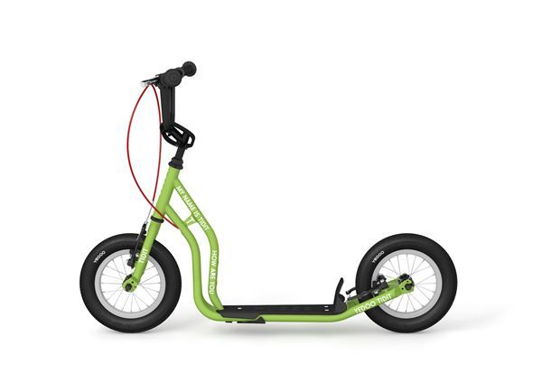 Yedoo Tidit New Green