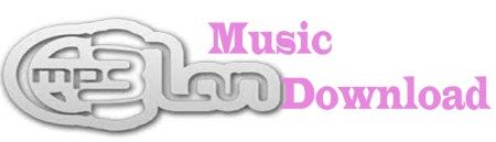 Mp3clan - How to Download Music from Mp3clan - Tecteem