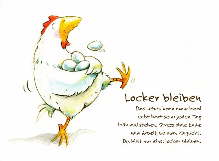 """Kalender """"Unter uns gesagt"""". Grafik Werkstatt Bielefeld #sprüche"""