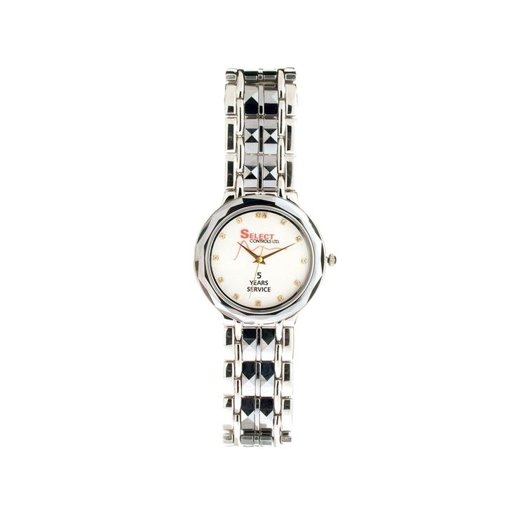 Patron Lady's Watch