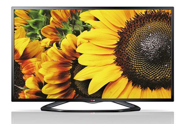 Smart TV LG 32LN571B