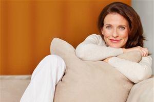 Kako nad menstrualne težave: http://duhovnost.eu/blog/kako-nad-menstrualne-tezave/