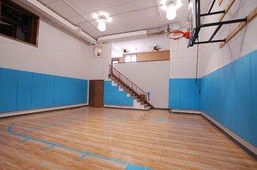 Gym Photos Basketball Design Pictures Remodel Decor And