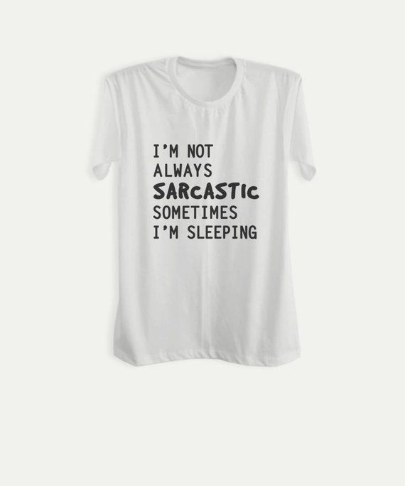 Womens PEOPLE SKILLS Funny T-Shirt sarcastic gift sarcasm ladies V-Neck top tee