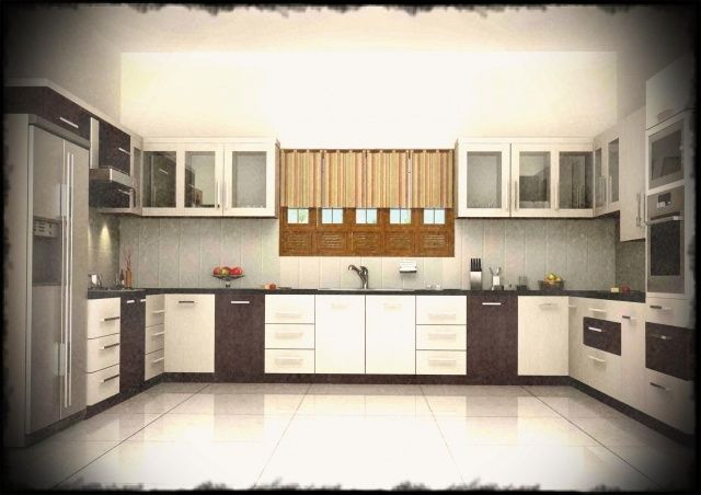 Traditional Indian Kitchen Design Small Kitchen Design Indian Style Kitchen Design Small Best Kitchen Designs