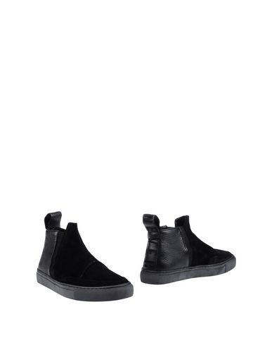 BLOOD BROTHER Ankle boots. #bloodbrother #shoes #앵클 부츠