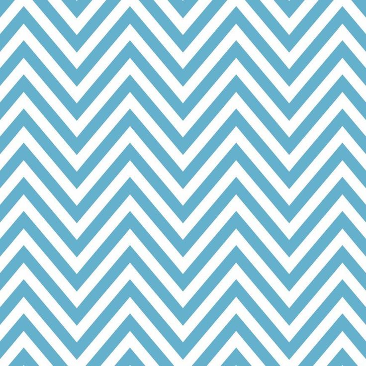 FREE Chevron Background Download! 25 Different Colors!
