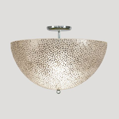 17 Best images about Worlds Away furniture lighting and accents – Worlds Away Capiz Shell Chandelier