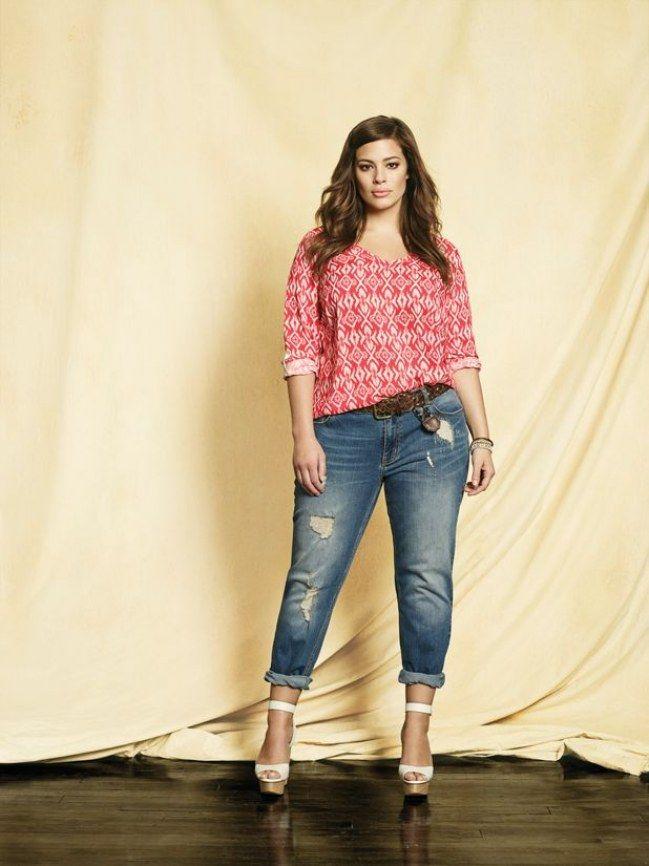 boyfriend jeans kombinieren so geht 39 s richtig und du siehst nicht aus wie eine tonne jeans. Black Bedroom Furniture Sets. Home Design Ideas