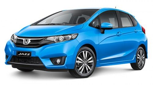 Honda Jazz, 2015 Honda Jazz, Jazz 2015-Honda, Honda Jazz price Rs. 4.5 lac-Rs. 8 lac coming in India in mid of 2015, Honda Car in 2015, Honda jazz variation