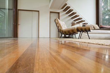 Best 25 Engineered Wood Ideas On Pinterest Engineered