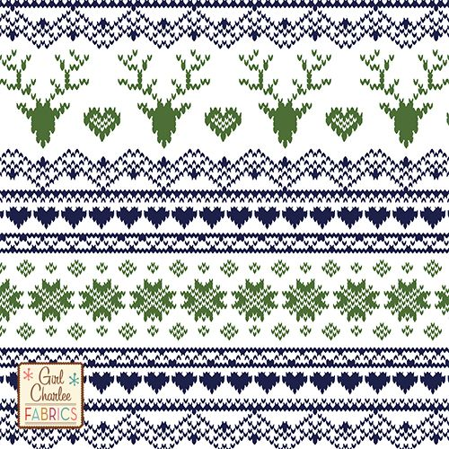 110 best Fabric images on Pinterest | Colors, Dark navy blue and ...