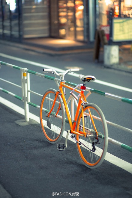 17 Best Fixies Images On Pinterest Biking Shirts And Cycling