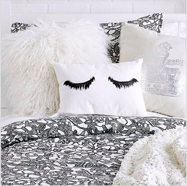 25+ Best Ideas About Chanel Bedding On Pinterest