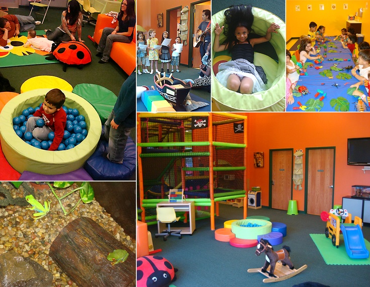 17 best images about indoor play areas in nj on pinterest for Best indoor playground for birthday party