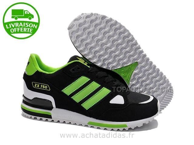 http://www.topadidas.com/chaussures-de-fitness-adidas-originals-zx-750-pour-femmes-noir-vert-blanc-adidas-zx-500-20-floral.html Only$55.00 CHAUSSURES DE FITNESS ADIDAS ORIGINALS ZX 750 POUR FEMMES NOIR VERT BLANC (ADIDAS ZX 500 2.0 FLORAL) #Free #Shipping!