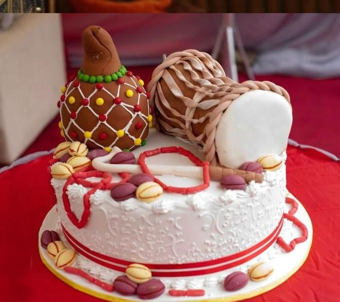 nigerian chocolate wedding cake recipe 17 best images about africa inspired cake designs on 17846