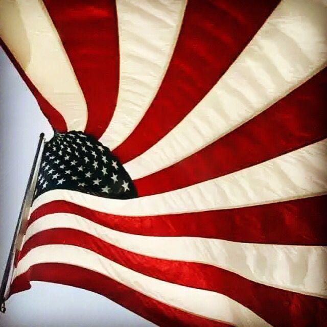 flag day (the usa)