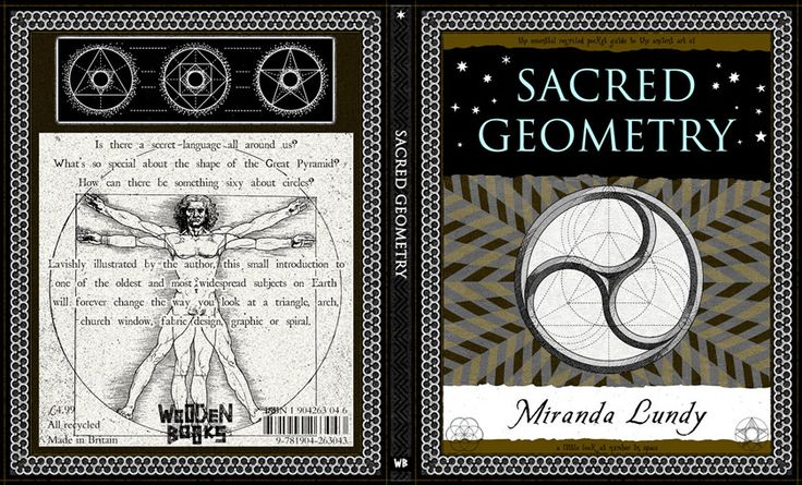 32 best wooden books images on pinterest wooden books chemistry sacred geometry fandeluxe Images
