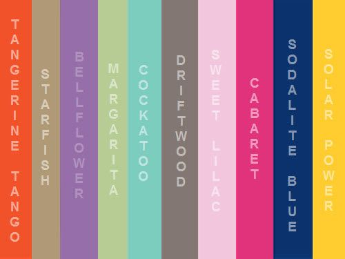 Pantone Color Of The Year 2012 1000+ images about colour-box on pinterest | green, pantone color