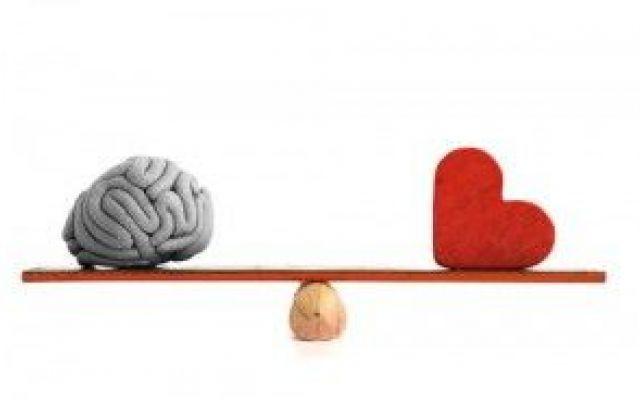 L'intelligenza delle emozioni: quando il QI non è tutto