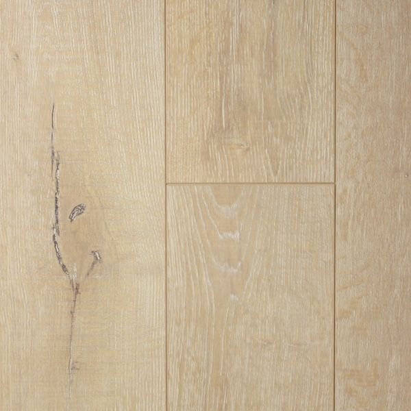 Laminate flooring richmond laminate sapphire for Laminate flooring winnipeg