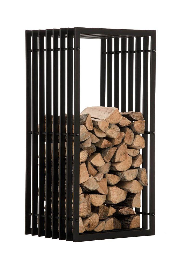 22 best fireplaces under construction images on pinterest