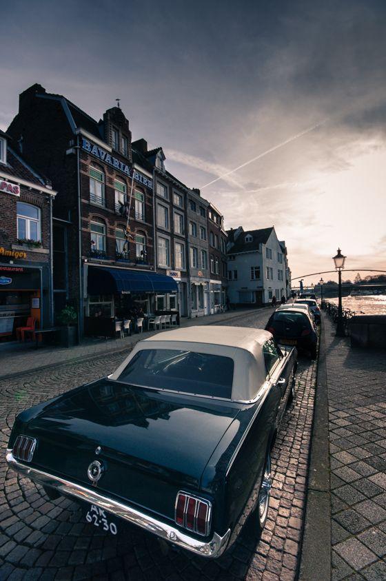 Dsm Keukens Limburg : 17 Best images about Zuid Limburgse dorpen & steden on