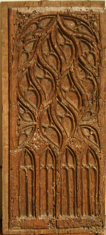 Best carved wooden panels images on pinterest