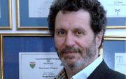 Τα 20 χρόνια της επιτυχημένης θεραπείας των αιμορροΐδων, μέσα από τους υπέρηχους