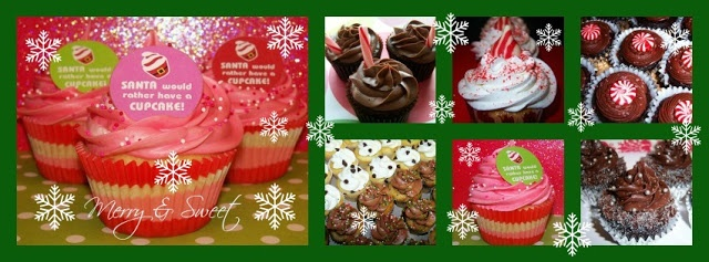 HOLIDAY SPECIAL!  Cupcake Delivery Dallas,Tx