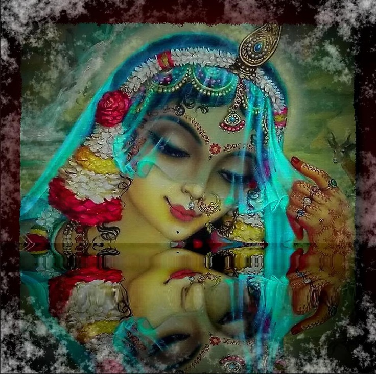 17 Best Images About Krishna Consciousness On Pinterest