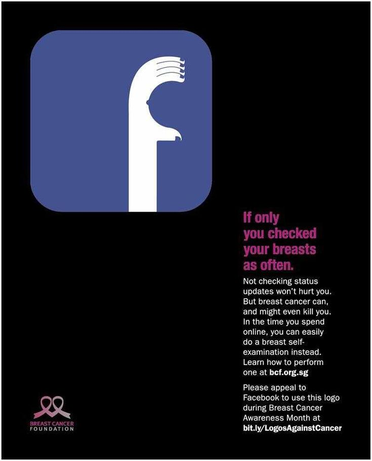 Breast Cancer Foundation:  Facebook