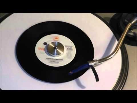 Labelle lady marmalade 4 music the common - Voulez vous coucher avec moi song lyrics ...