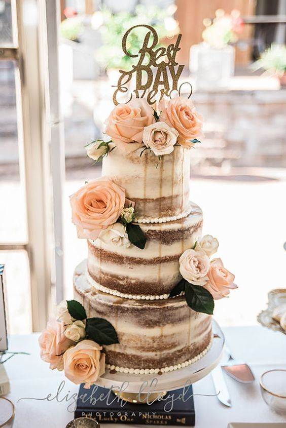 The 25 best Western wedding cakes ideas on Pinterest Country