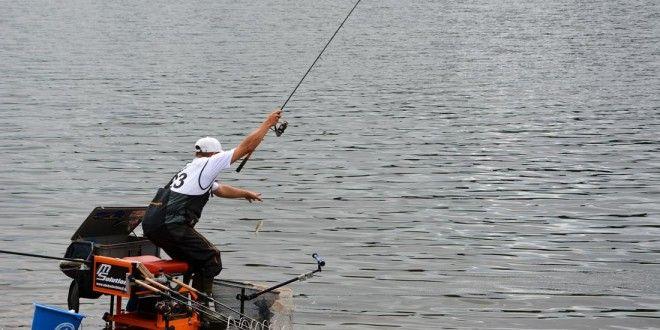 La revue la chasse ou la pêche