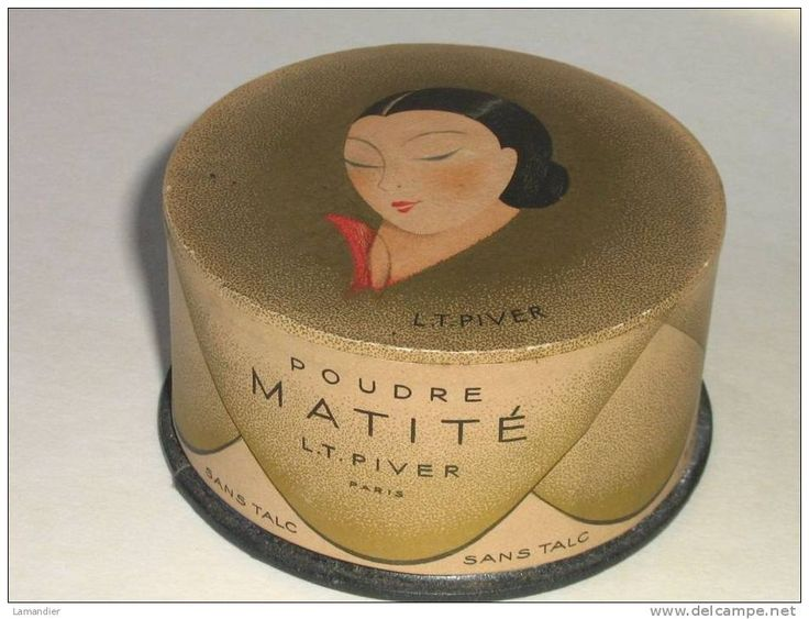 3009 best Vintage Toiletry~&~Vanity images on Pinterest ...