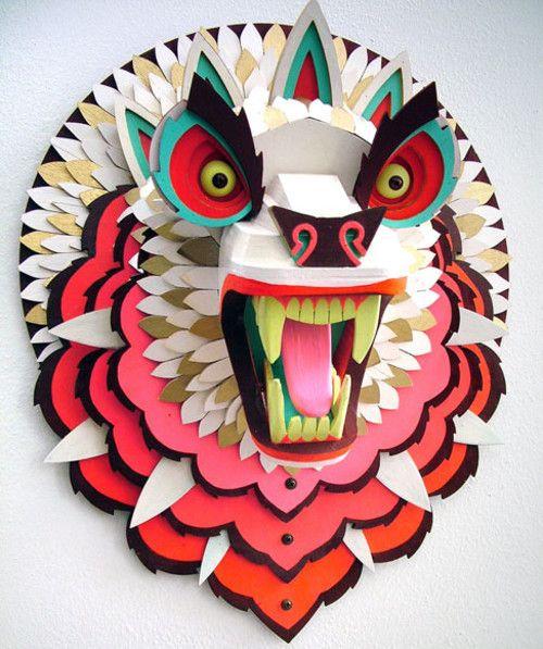 Google Image Result for http://media.smashingmagazine.com/wp-content/uploads/2010/05/PaperArt102.jpg