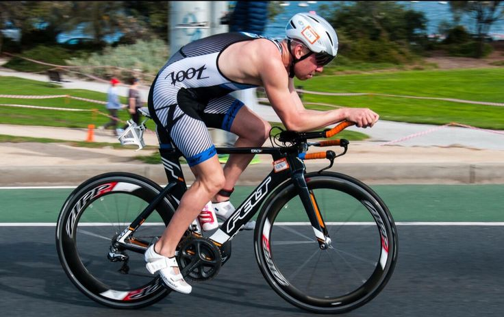 ZOOT triathlon apparel available from Bryla Sporting Apparel