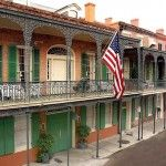 on goop.com. New Orleans Guide http://goop.com/city-guide/new-orleans/