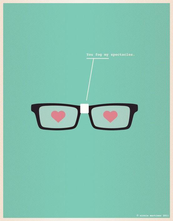 Weekly Inspiration Dose #013 | Indieground Graphic Design Blog & Resource Templates