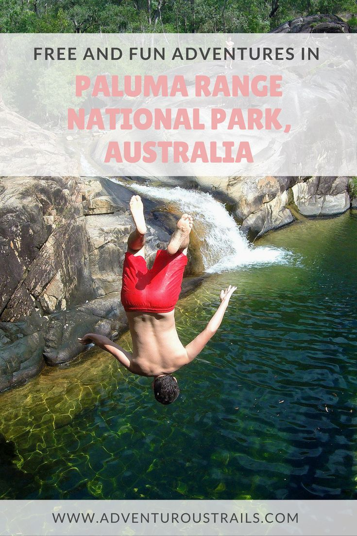 Things to do | Free Activities | Free Things To Do In Australia | Paluma Range National Park | Tropical North Queensland | Swimmingholes Australia | Waterholes Australia | Natural Rockslides | Cliff Jumping | Cliff Jumpin Australia | What To Do In Queensland | What To Do In Australia | Where To Go In Australia | Travel Blogger | National Parks Australia | Outdoors in Australia | Things to do in Australia | Best Hiking Tracks | Best Hiking in Australia | Hiking In Australia